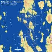 IslandsOfSeattle20140107_150ppi