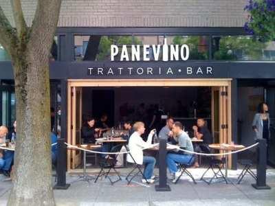 (Image: Panevino)