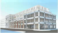 More: 'Visionary' 11th/Pine office and preservation project ready to move forward