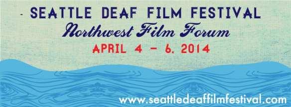 (Image: Seattle Deaf Film Festival)