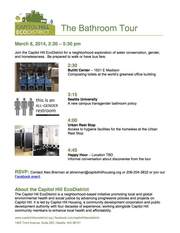 CH-EcoDistrict-flyer-bathroom