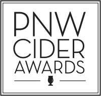 Pacific-Northwest-Cider-Awards