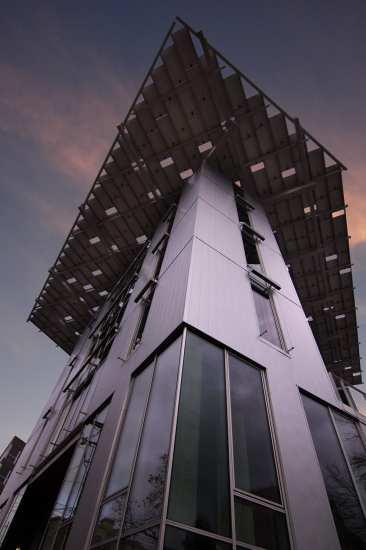 bullitt-center-solar-panel-roof