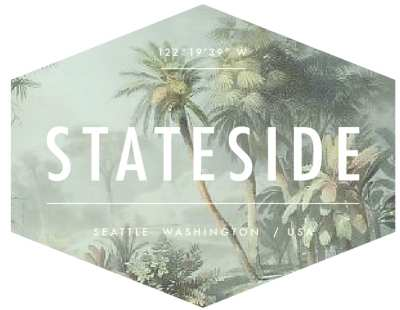 Stateside_Logo-02