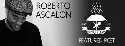facebook_invite_cover_roberto