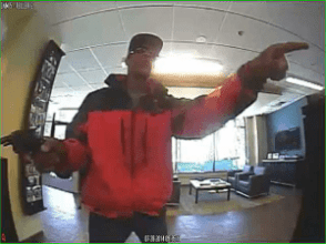 Cap-Hill-Bank-Robber-2-300x225