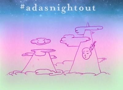 adas night out