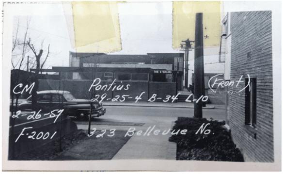 (Image: Puget Sound Regional Archives)