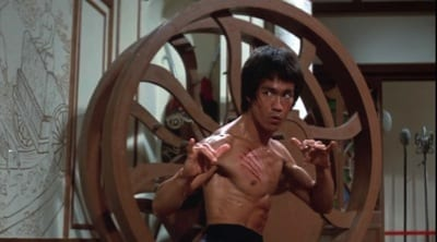 EntertheDragon_400x222