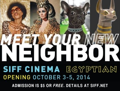 siff egyptian