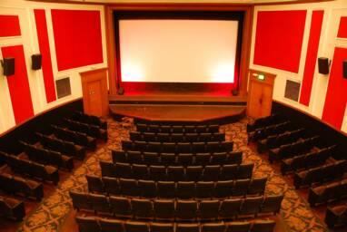 (Image via central-cinema.com)