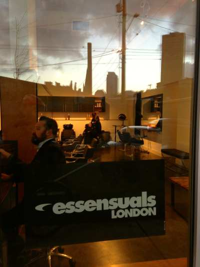 Essensuals London brings British beauty to 11th and Union — Plus