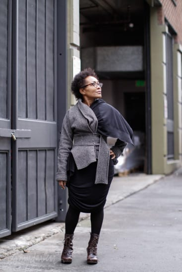 Gilda Sheppard seattle street style fashion it's my darlin'_3092