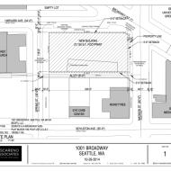 Site-Plan-69-600x463