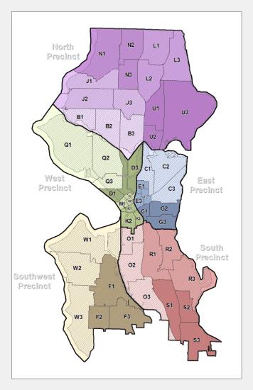 beat-map-2-663x1024