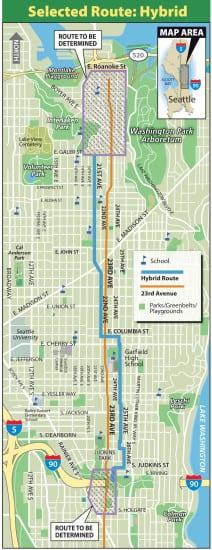 centralgreenway_map_vertical_feb27-212x550 (1)