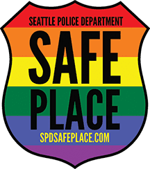 SPD_SAFE_PLACE (1)