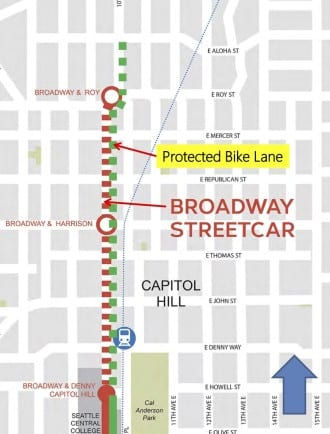 SBAB-June-2015_Broadway-Streetcar_rev_small-projmap-330x434 (1)