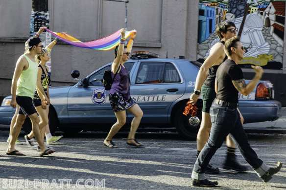 Seattle Dyke March 2015-11