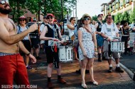 Seattle Dyke March 2015-7