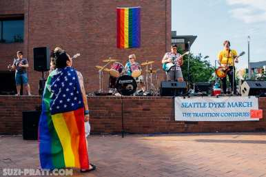 Seattle Dyke March 2015-9