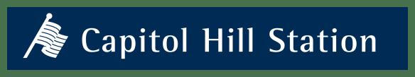 CapitolHillStationSign