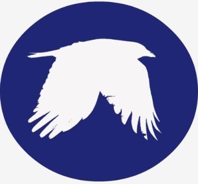 crow_picto-400x372