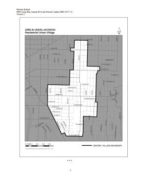 Att 7-A - Neighborhood Planning Element - Central Area (3)