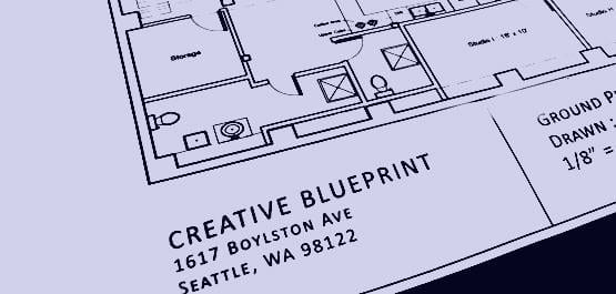 New capitol hill coworking space for artists is a canadian import new capitol hill coworking space for artists is a canadian import chs capitol hill seattle malvernweather Choice Image