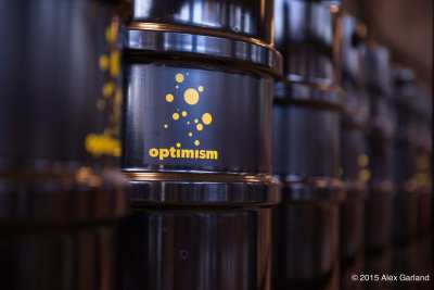 Optimism Brewing - 4 of 24