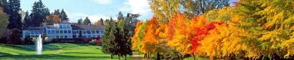 Broadmoor Homeowners Association