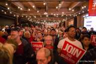 Victory for Sawant