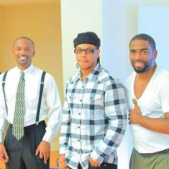 Recent Career Bridge graduates (Image: The Urban League)