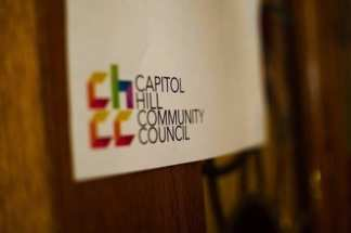 Capitol Hill Community Council February: Know Your Rights, Grow Your Rights Thursday, February 18th, 6:30 PM 12th Avenue Arts -- 1620 12th Ave