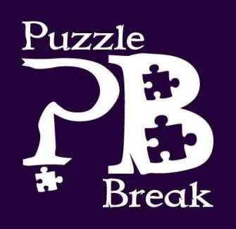(Images: Puzzle Break)