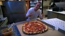 (Images: Italian Family Pizza)