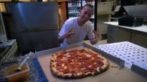 (Images: Italian Family Pizza)
