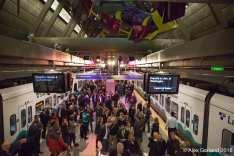 Light Rail Launch VIP - 5 of 9