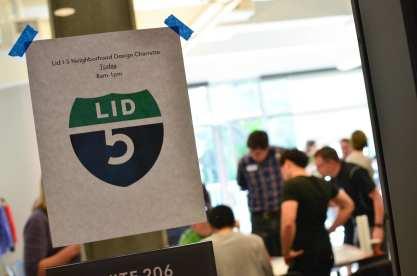 I-5-lid-charrette-11-of-25