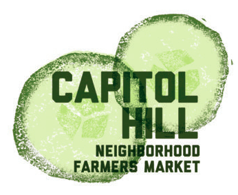 Capitol Hill Farmers Market @ Capitol Hill Farmers Market | Seattle | Washington | United States