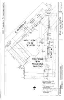 Site Plan (7)