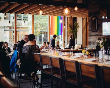 Foreign National Tavolata Capitol Hill Ready To Join E Pike Food