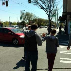 Occupied-Crosswalk-1024x576