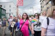 TransPride2016- - 6
