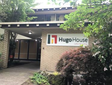 (Image: Hugo House)