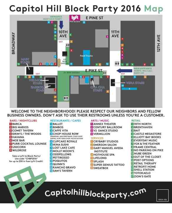 CHBP-GuideMap-2016