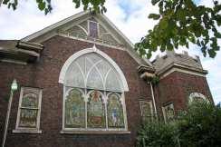 100416-church-demo-1-ko
