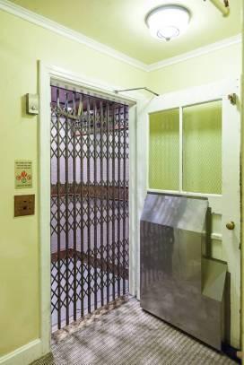 (Image: Whitworth Apartments)