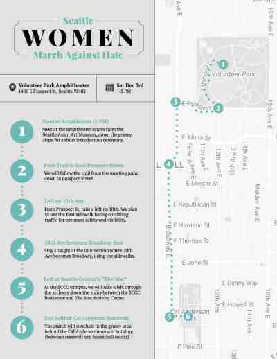 seattlewomensmarchmap2-1