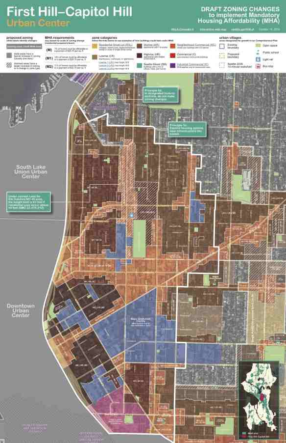 mha_draft_zoning_changes_first_hill_capitol_hill
